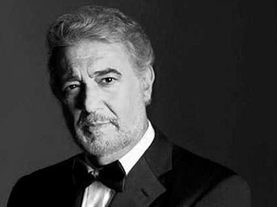 SLIDE Placido Domingo